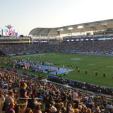 Los Angeles Chargers Operner - 2 Guyz On Marketing