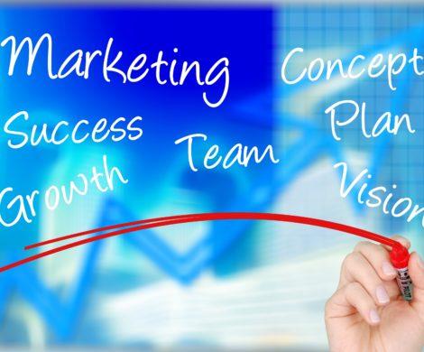 Marketing Resources, 2 Guyz On Marketing